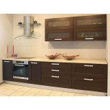 Какая должна быть мебель на кухне?
