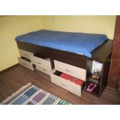 Детская мебель на заказ | MebLex