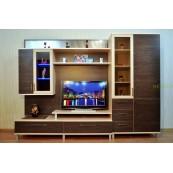 Мебель для гостиной на заказ   MebLex
