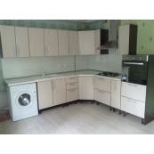 Кухни | Мебель в Новороссийске