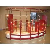 Мебель для магазина на заказ в Новороссийске